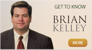 Brian Kelley DUI and Criminal Defense Lawyer