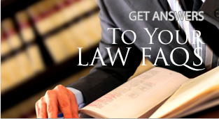 DUI / DWI and Criminal Defense Law Firm videos